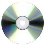 compact-disk