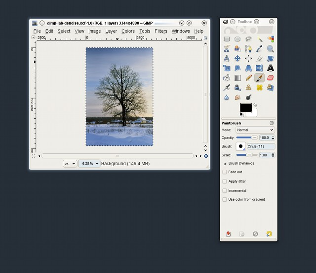 gimp-lab-denoise_how_to_1