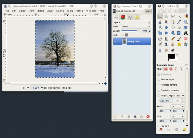 gimp-lab-denoise_how_to_2