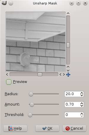 sauna_lab_filter_off_m